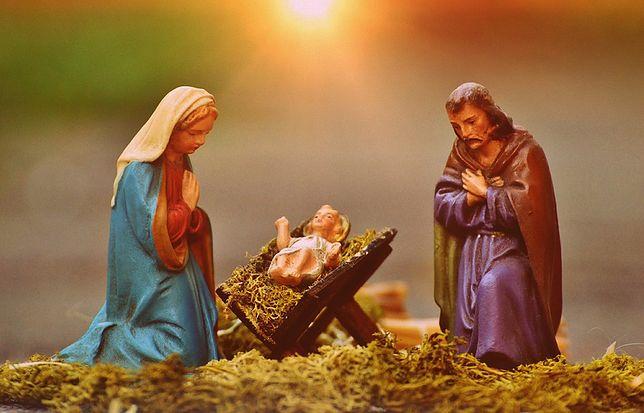 Jedną z ciekawostek o Bożym Narodzeniu jest prawdopodobne zjawisko nazywane Gwiazdą Betlejemską