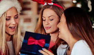 PODARUJ BLISKIM PIĘKNO I ZDROWIE z drogerią Super-Pharm – sprawdź specjalną ofertę świąteczną