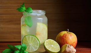 Popularny napój przygotujesz w domu.