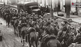 Andrzej Chmielewski: Bratanki - sojusznicy Hitlera