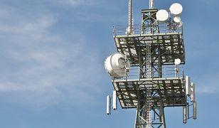 Sieć 5G już wkrótce w Polsce. Uruchomi ją Plus