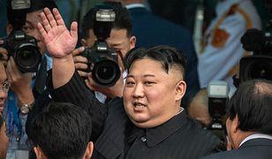 Korea Północna. Runął wielki mit na temat kraju Kim Dzong Una