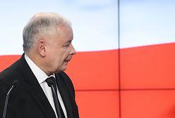 Stanisław Pięta ma nowe kłopoty. Jarosław Kaczyński już podjął decyzję