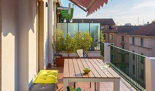Markizy okienne: pionowe czy poziome?