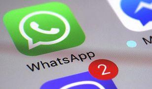 7 rzeczy, których mogliście nie wiedzieć o WhatsAppie