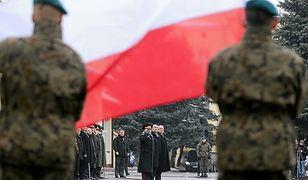 Płk Adam Mazguła do wojska: wzywam do odrzucenia ideologii wiary smoleńskiej