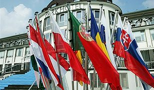Bruksela blokuje milionowe dotacje dla Polski