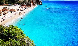 Wybrzeże Jońskie na południu Albanii to przede wszystkim boskie plaże kurortów Saranda oraz Ksamil