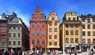 Szwecja stawia na samoświadomość obywateli