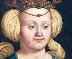 Matka królów. Żadna inna polska władczyni nie miała takich sukcesów… w sypialni