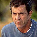 3 lata dla Mela Gibsona