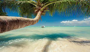 Dominikana - nowy letni kierunek