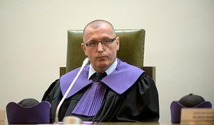 Dezubekizacja przegraną PiS? Sąd Najwyższy podjął decyzję. Nie każdy na niej zyska