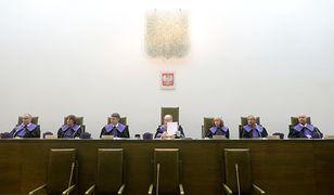Sąd Najwyższy zdecydował ws. dezubekizacji. Jest wyrok