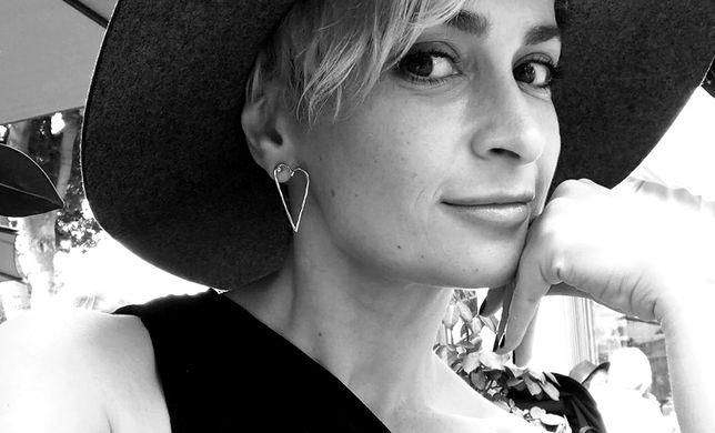 """Halyna Hutchins zginęła w wypadku na planie filmu """"Rust"""""""