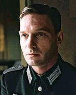 """Niemiecki oficer znany z """"Pianisty"""" uhonorowany"""