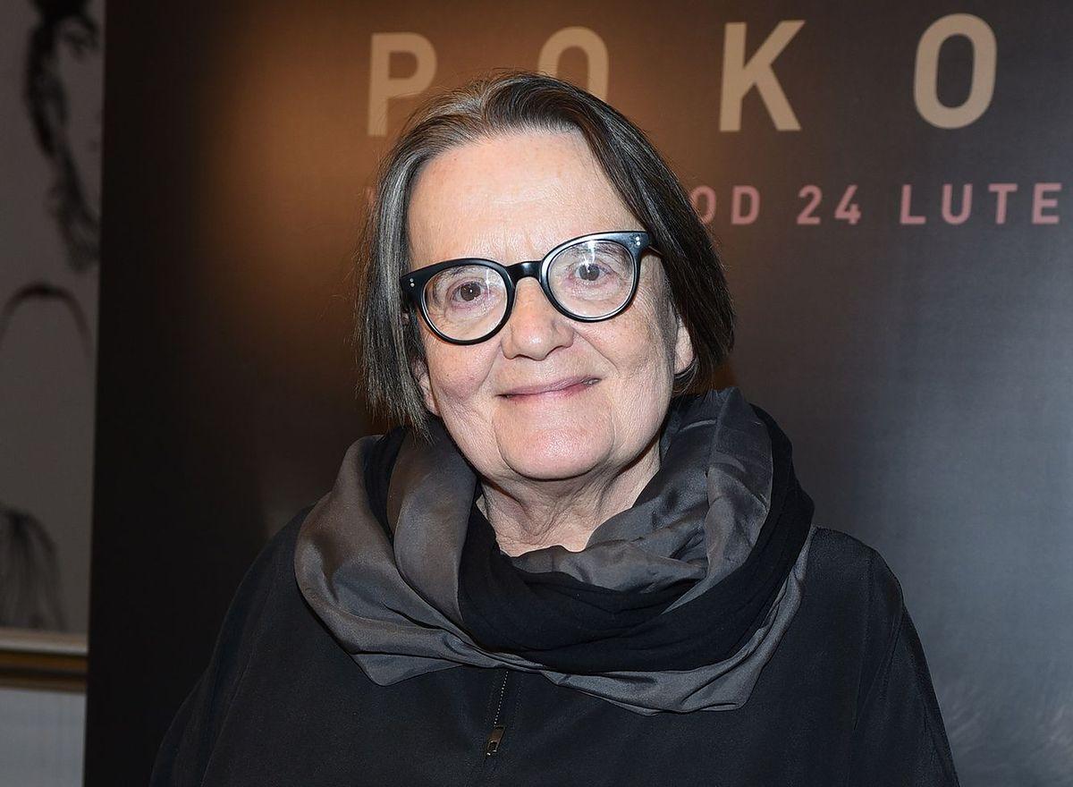 Agnieszka Holland bez statuetki. Znamy laureatów Berlinale 2019