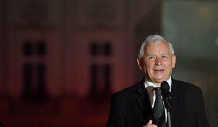 PiS broni dezubekizacji. Spytaliśmy Polaków, co sądzą o ustawie