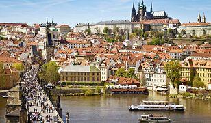 Polacy chętnie wyjeżdżają do Czech, teraz mogą znowu robić to bez ograniczeń