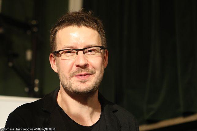 """Łukasz Żal nominowany do Oscara za zdjęcia do """"Zimnej wojny"""""""