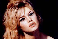 Brigitte Bardot: zdaniem wielu do dziś nie urodziła się piękniejsza aktorka