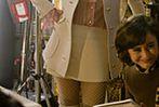 ''Everly'': Kate Hudson w filmie akcji