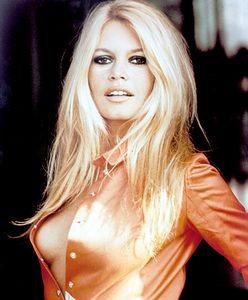 Brigitte Bardot skończyła 84 lata. Odnalazła szczęście z dala od Hollywood
