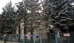 Politycy PiS zawiadomili prokuraturę ws. willi gen. Jaruzelskiego