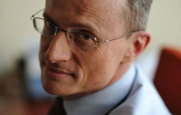 Rzecznik prezydenta Marek Magierowski przekonany, że szczyt NATO odbędzie się w Warszawie