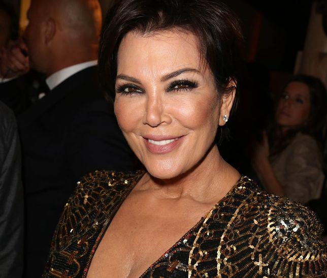62-letnia Jenner udzieliła wyjątkowo szczerego wywiadu
