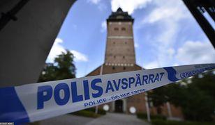 Szwecja. Incydent w więzieniu: dwóch strażników zakładnikami