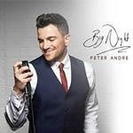 Peter Andre w filmie ''David Brent: Life On The Road''