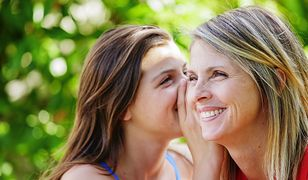 Co zrobić, by mieć piękną cerę? Mama i córka zdradzają swoje przepisy