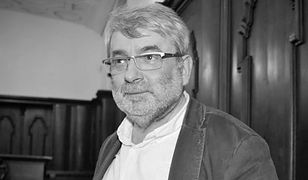 Nie żyje Jan Stanienda. Muzyk zmarł w wieku 68 lat