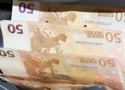 Strefa euro wpłaci na rzecz MFW 150 mld euro, Polska się dołoży