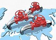 Gazprom: budowa South Stream ruszy w grudniu 2012 roku