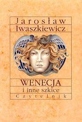 Z Iwaszkiewiczem po Europie