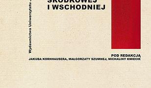 Awangarda i krytyka. Kraje Europy Środkowej i Wschodniej