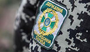 W związku ze stanem wojennych na Ukrainie, wjazd na Krym mają tylko osoby z ukraińskimi dokumentami
