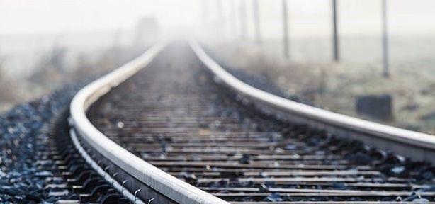 Linia kolejowa z Warszawy do Radomia doczeka się modernizacji