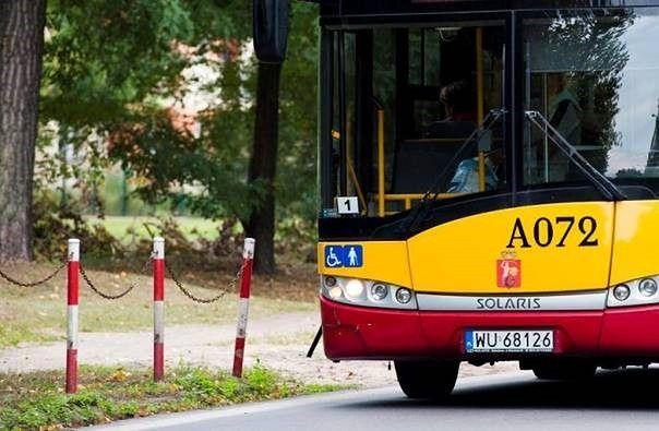 """Budująca historia pasażerki autobusu. """"Zemdlałam na przystanku, tłum osób przyszedł mi z pomocą"""""""