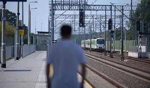 Otwock. Nowe rozwiązania w związku z inwestycją kolejową