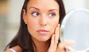 Cykl menstruacyjny wpływa na zachowanie konsumentek
