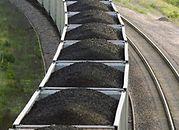 """""""Economist"""": Gospodarczy boom w Azji napędza zużycie węgla"""