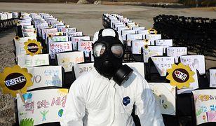 Fukushima gorsza niż Czarnobyl? 10 lat po katastrofie ogromne zmiany w Europie