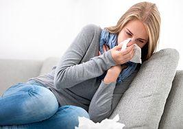 10 mało znanych alergenów