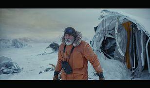 """""""Niebo o północy"""": poznaliście George'a Clooneya?"""