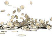 Strefa euro rozważa pomoc finansową dla Włoch