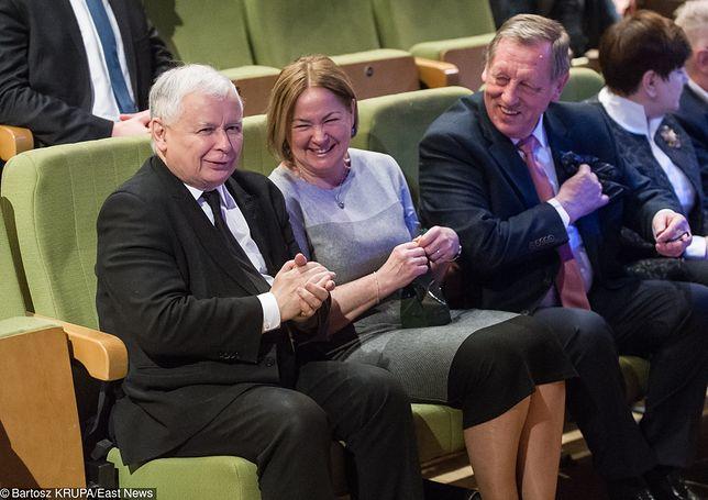Jakub Majmurek: Szyszko. Minister niszczenia środowiska