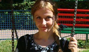 Joanna Kusy, żona Pakistańczyka o życiu w Karaczi: najbardziej boję się o dziecko